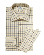 "The Glenny ""M40"" Country Shirt"