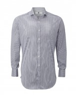 "The Thresher ""Memphis"" Shirt, Egyptian Cotton"