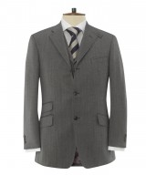 "The Glenny ""Action Back"" Country Pursuit Suit"