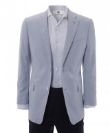 "The Glenny ""Cruise"" Sports Jacket"