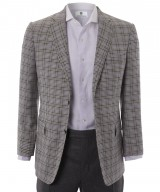 "The Glenny ""20th Hole"" Sports Coat"