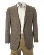 "The Glenny ""Magnette"" Sports Coat"