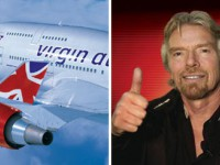 T&G agrees golden relationship with Virgin Atlantic