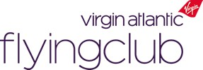 virgin-flying-club.gif